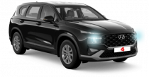 Mitsubishi Outlander NEW 7 мест